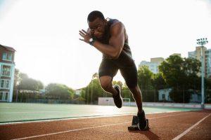 CBD-Benefit-Athletic-Performance.jpg