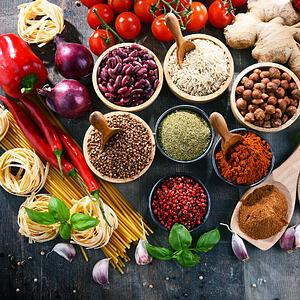 Foods-Athletes-Should-Be-Eating.jpg
