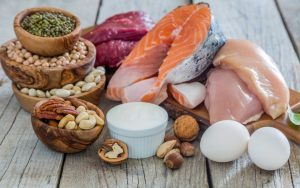 Recovery-Foods-For-Endurance-Sports.jpg