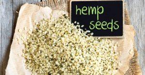 Evidence-Based-Health-Benefits-Of-Hemp-Seeds.jpg