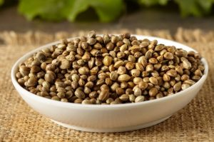How-To-Eat-Hemp-Seeds.jpg